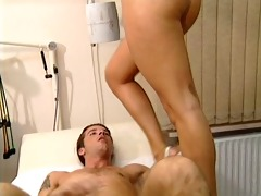 laura gal analed doctor