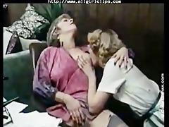 lesbo tricks lesbian girl on girl lesbians