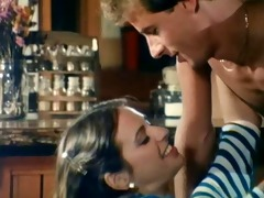 80s vintage porn 69