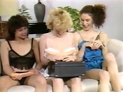 20th century fox 1989 lez scene