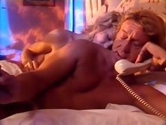 vintage sex mix