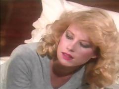 bridgitte monet - cuties that is love girls(movie)
