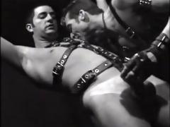 leatherangel-scene1