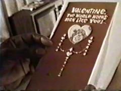 happy valentine day- 70s loop (gr-2)