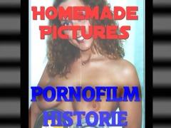 facial spunk fountain - historien om facial