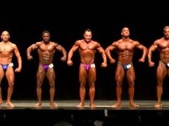 musclebulls: 2013 jay cutler desert classic