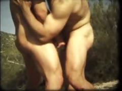 lumberfuck 73 (classic)
