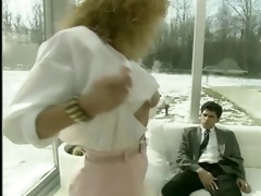 la femme en noir 1988 ( director cut )
