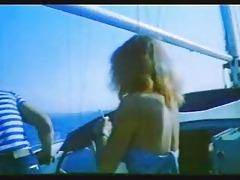 greek porn 70s-80s(h kroyaziera tis partoyzas) 2
