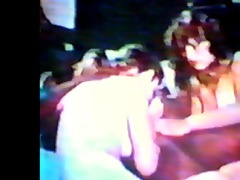 70s interracial compilation3
