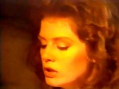 retro tribbing scenes #2 (veronica &; erica)