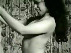 vintage tits compilation