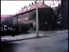 schoolgirl slits