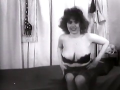 classic striptease &; glamour #07