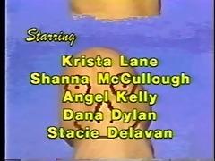 1987 porn movie