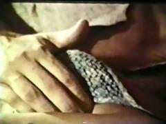 peepshow loops 391 1970s - scene 4