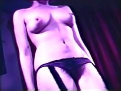 peepshow loops 388 1970s - scene 4