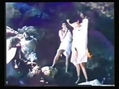greek porn 70s-80s(skypse eylogimeni) 4