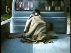 erotic comedy vintage german in clip lass jucken