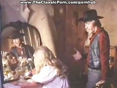 western porn movie scene with hot blondie