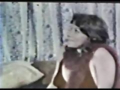 vintage angel takes bbc