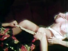vintage gold special edition gals only 2 scene 3