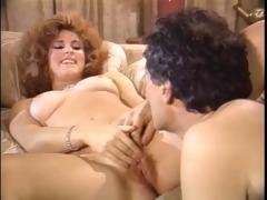 shanna mccullough - blue episode (1989)