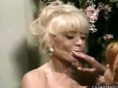 nina hartley the best ass in porn