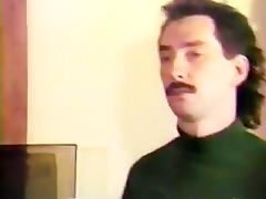 the onanist (a.k.a el solitario) 1986 - full clip