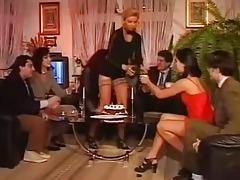 la sposa 1995 italian vintage classic