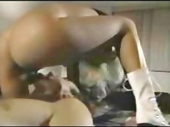 jenna - classic fuck with mike horner