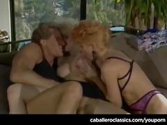swedish erotica 21