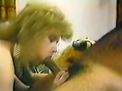 buffy davis - tingling butt (anal)