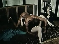 vintage huge black cocks2