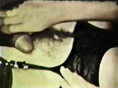 peepshow loops 421 70s and 80s - scene 4