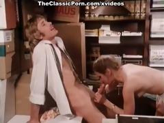 vintage sadomasochism clip