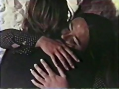 vintage us - dirty movie scenes 2 - campus virgin