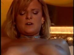 perverted vintage fun 10 (full movie)