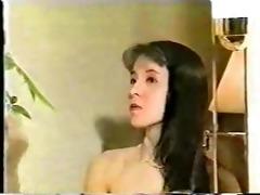 jpn vintage porn20