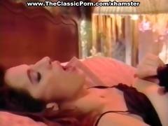 angel in darksome lingerie pussy fuck