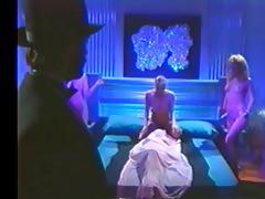 shayla laveaux blue room lesbo