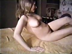 softcore nudes 599 1960s - scene 4