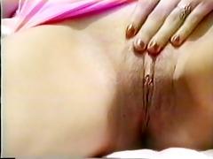public sex - scene 4