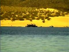 shipwrecked - scene 1