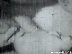 vintage amateur porn 1928
