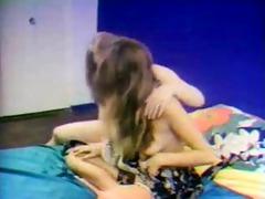 hawt channels (1973)