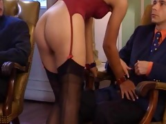 perverted vintage fun 108 (full movie)