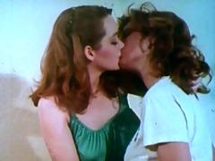 lady talk lesbian scene