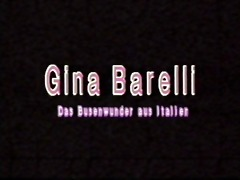 gina barelli full movie german vintage 1995