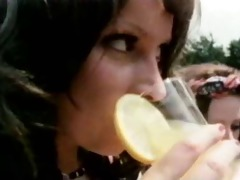 gina jansen loop
